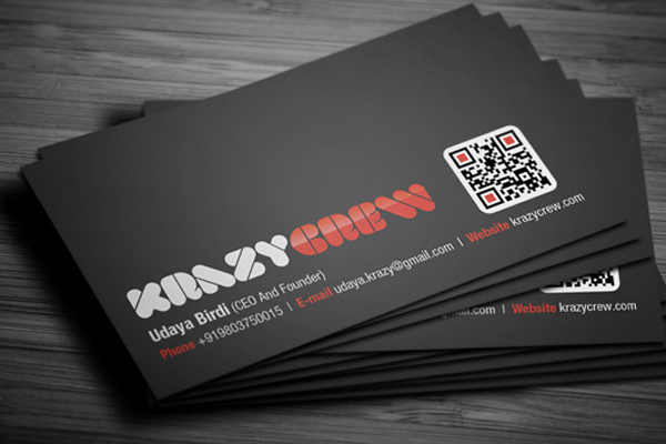 35-business-cards-design copy