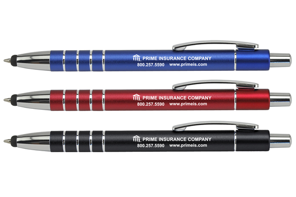 prime-insurance_pen2505-with-taglines