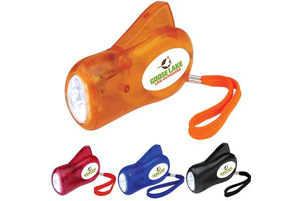 promotional_products_flashlights_dynamo_21043_lg
